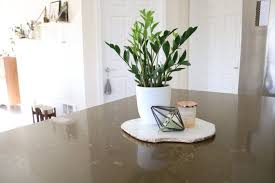 rough edge marble tray x large marble