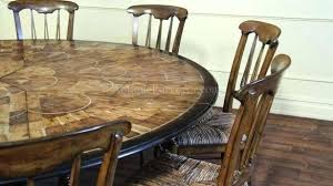 round dining table seats 12 large round dining table seats brilliant tables incredible room and chairs round dining table seats 12