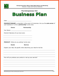 business plan template word 2013 simple business plan template word program format for 2013 basic