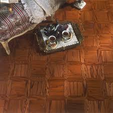 Traditional Wood Flooring From Bruceu0026#174; Hardwood Floors