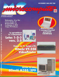 090 Mcmicrocomputer By Adpware Issuu