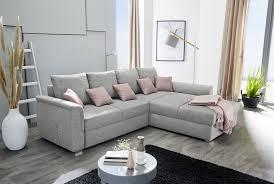 Verwandlungsecke Jakob Polsterecken Polstermöbel Möbel