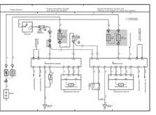wiring diagram for genie garage door opener wiring nice garage door opener wiring diagram 12 genie garage door on wiring diagram for genie garage