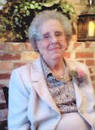 Juanita Coker | Obituary | The Daily Citizen