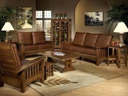 rustic wooden sofa design. Beautiful Rustic Wooden  To Rustic Wooden Sofa Design C