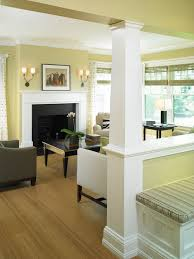 ... Stunning Room Divider Half Wall Half Wall Room Divider Ideas Pictures  Remodel And Decor