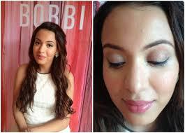 bobbi brown 6ed77506ccc3130a jpg cosmetics the bobbi brown makeup cles