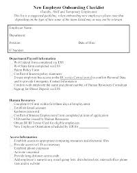 new employee orientation schedule employee orientation schedule template new employee checklist
