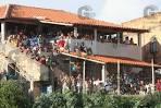 imagem de Guarani Minas Gerais n-16