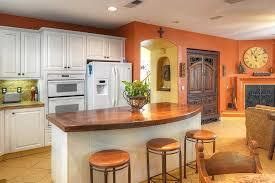custom spanish style furniture. Spanish Style Home Custom Rustic Furniture Interior Design
