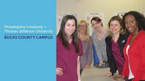 Occupational Therapy Aide Occupational Therapy Assistant Studies Program Information