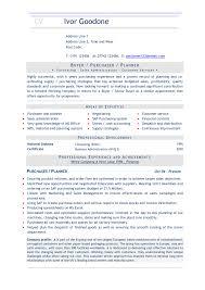 buyers resumes   Template Template   How to get Taller Buyer Resume Objective Sample Buyer Resume Buyers Resume Design