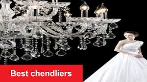 best chandelier large crystal lighting luxury modern large chandeliers living room review