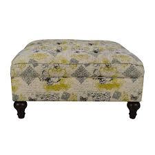 ashley furniture storage ottoman. Unique Ottoman Ashley Furniture Hindell Park Ottoman Storage  And R