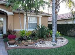 garden designs with pebbles windowsunity