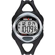 best running watches for men dick s sporting goods product image · timex ironman slk 50 lap watch
