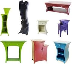 alice in wonderland furniture. 340 best alice in wonderland home decor images on pinterest party and rabbit hole furniture