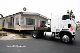 Mobile Home Transport Cost Best Suggested Action Moving Uber Decor 24135 14