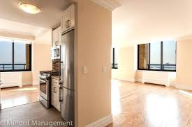 2 Bedroom Apartments For Rent In Erie Pa Baby Nursery Apartments For Rent  Bedroom Picture Of