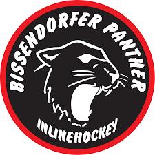 Datei:Bissendorfer Panther Logo.svg – Wikipedia