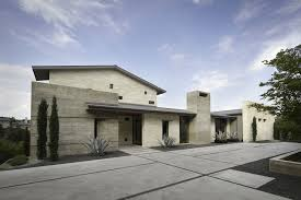 Cornerstone Architects sophisticated hill country residencecornerstone  architects