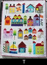 Moda Be My Neighbor Free Quilt Pattern   MY Neighbor Quilt ... & Moda Be My Neighbor Free Quilt Pattern Adamdwight.com
