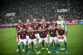 However, during this period the following specific functions will be affected: According To Mlsz The 20 000 Tickets For The Hungarian Icelandic Game Will Be Used Up Very Soon