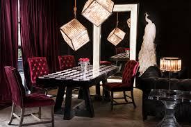 elegant furniture and lighting. age of elegance dining zodiac elegant furniture and lighting g