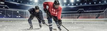 rfid ice hockey