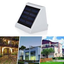 superb exterior house lights 4. 11 Superb Exterior House Lights 4