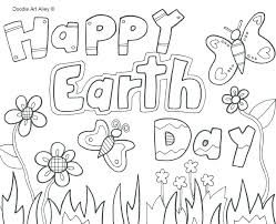 Earth Science Coloring Pages Earth Science Coloring Pages Free New