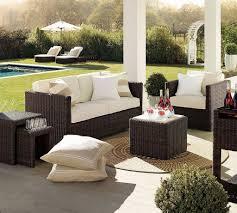 Indoor Outdoor Furniture 22Q4RAB cnxconsortium
