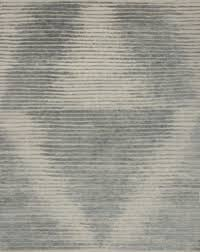 loloi rugs cadence nz 01 grey area rug