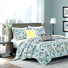 jonathan adler bedding bedding bedding master bedroom bedding jonathan adler crib bedding