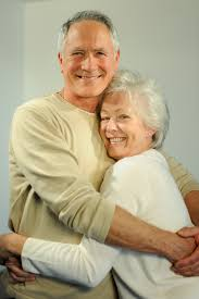 joint life insurance quotes lifeinsurance jointlifeinsurance jointlifeinsurancequotes