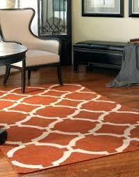 burnt orange rug. Unique Orange Rug Living Room For Black And Tags Awesome Burnt Area Rugs Medium . Good