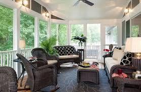 indoor sunroom furniture ideas. Indoor Wicker Sunroom Furniture Ideas S