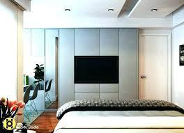 flat screen tv wall mount design ideas wall mount designs wall design ideas s from flat