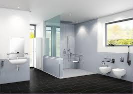 Badezimmer Jalousien Für Planen Rollo Für Terrasse