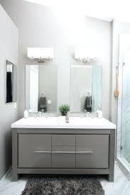 contemporary bathroom rugs bathroom rug sets with contemporary bathroom and flat panel bathroom cabinets clean bathroom contemporary bathroom rugs