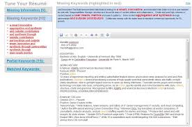 ... Resume Example, Resume Parsing Software Resume Parser Open Source: Parse  Resume Example Free ...