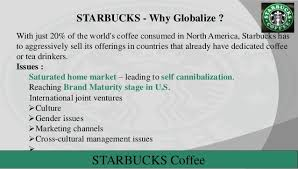 starbucks marketing strategy starbucks coffee 46