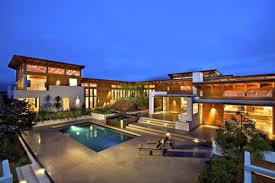 top home designs. Modern Top Hill House Designs One Total Snapshots Lavish Home S