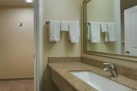 0465 guestroom ddr 1 jpg 0465 guestroom ddr 2 jpg 0465 guestroom ddr 3 jpg
