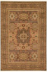 top 73 first class braided rugs pink area rug area rugs round medallion rug kitchen