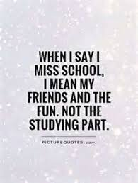 College Quotes About Friendship College Quotes About Friendship staruptalent 50