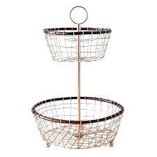 countertop fruit stand beneficial 2 tier fruit basket 2 tier fruit bowl two tier fruit basket