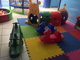 Vive aventuras, mejora tus matemáticas y mucho más con nuestra gran colección de juegos infantiles. Nuevos Juegos Para El Nivel Inicial Colegio Santa Ana De Los Jardines Facebook