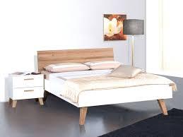 Einzigartig Schlafzimmer Hülsta Zjyuemei Zjyuemei