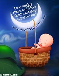 New Baby Congrats New Born Baby Greeting Card New Born Ba Greeting Cards New Born Ba